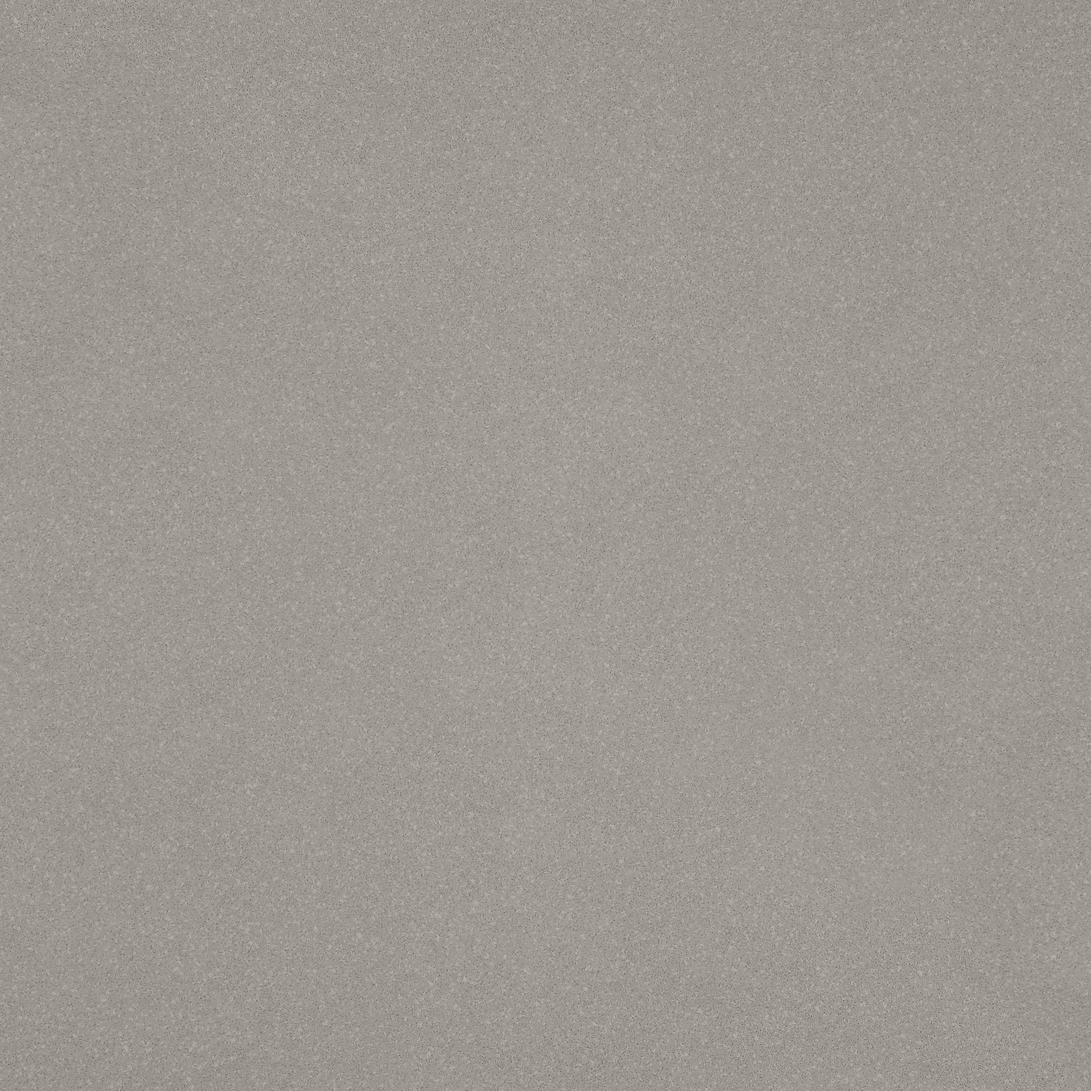 Линолеум Tarkett Acczent Pro ASPECT 2 коммерческий 2,5 м