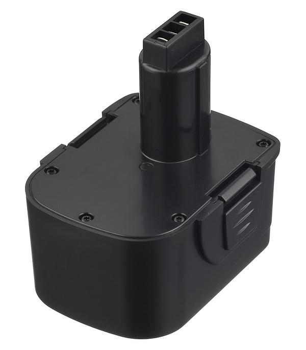Аккумулятор для шуруповертов Интерскол 12 В NiCd 1.5 Ач цена