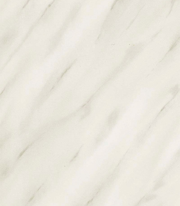 Уголок складной МДФ Белый мрамор 28х28х2600 мм Союз