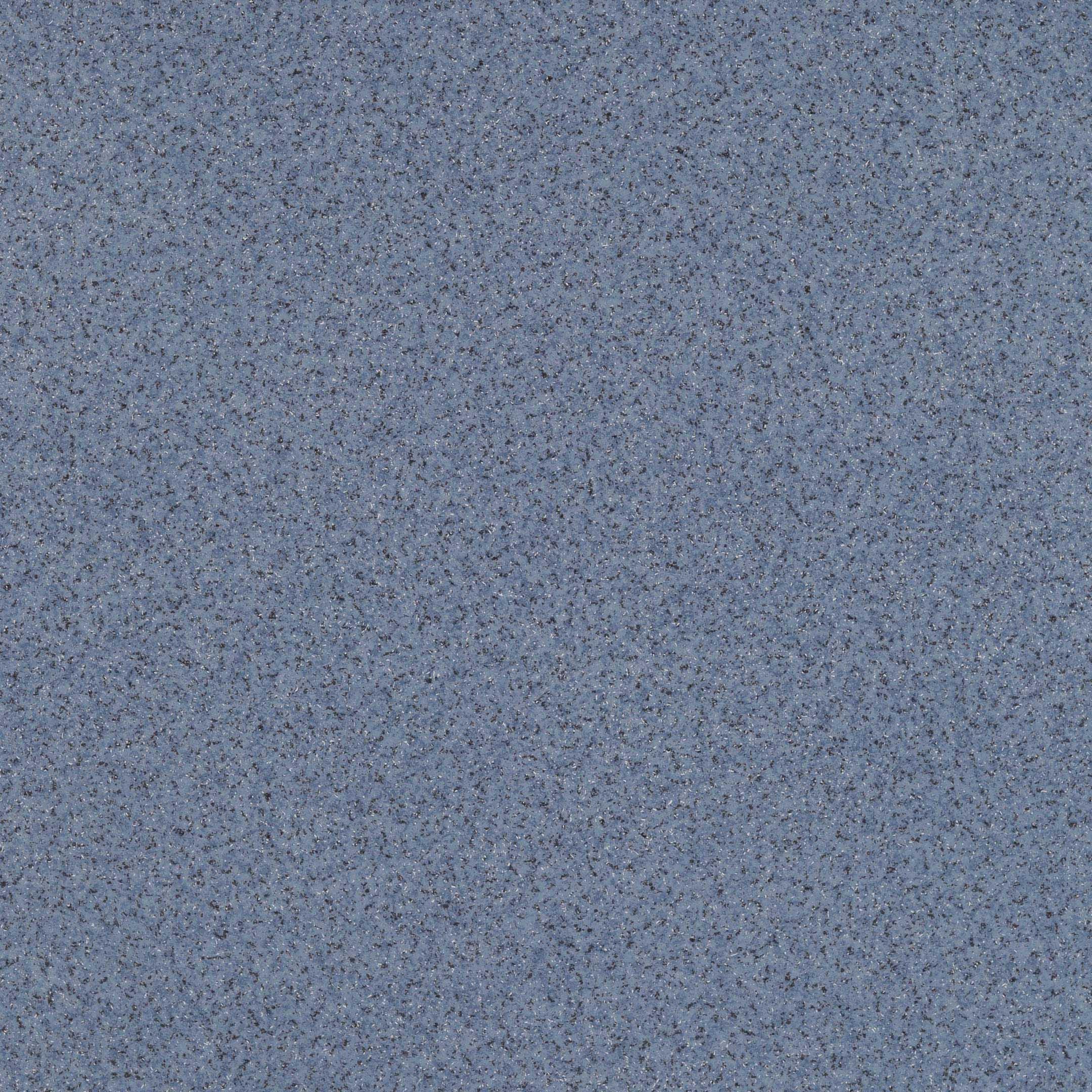 Линолеум Tarkett Moda 121605 полукоммерческий 3 м