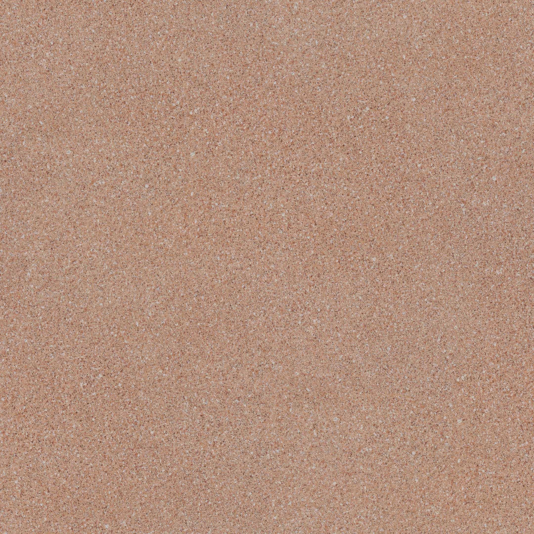 Линолеум Juteks Optimal PROXI 3587 полукоммерческий 3 м