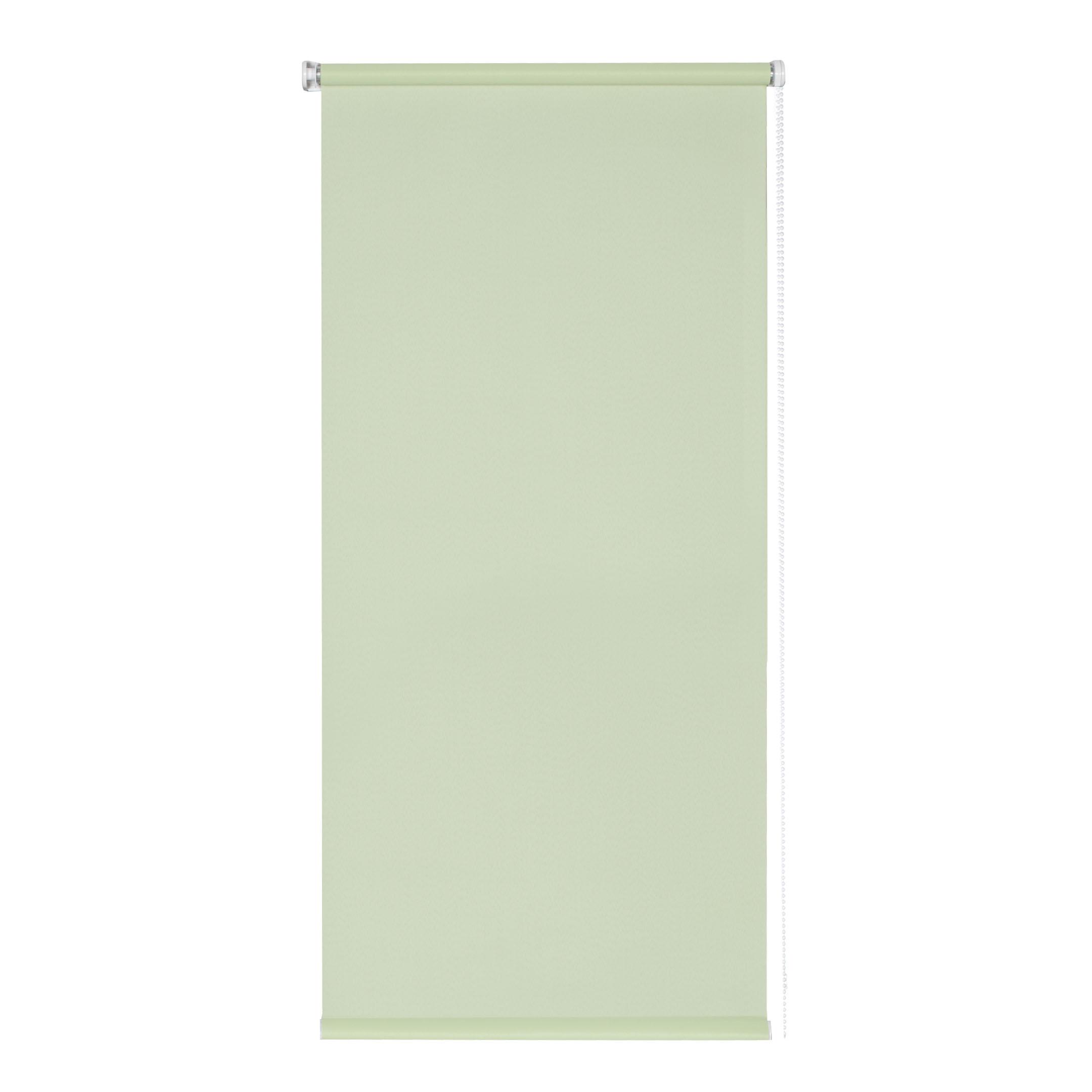 Фото - Штора рулонная Плайн 50х175 см фисташковый штора рулонная плайн 50х175 см фисташковый