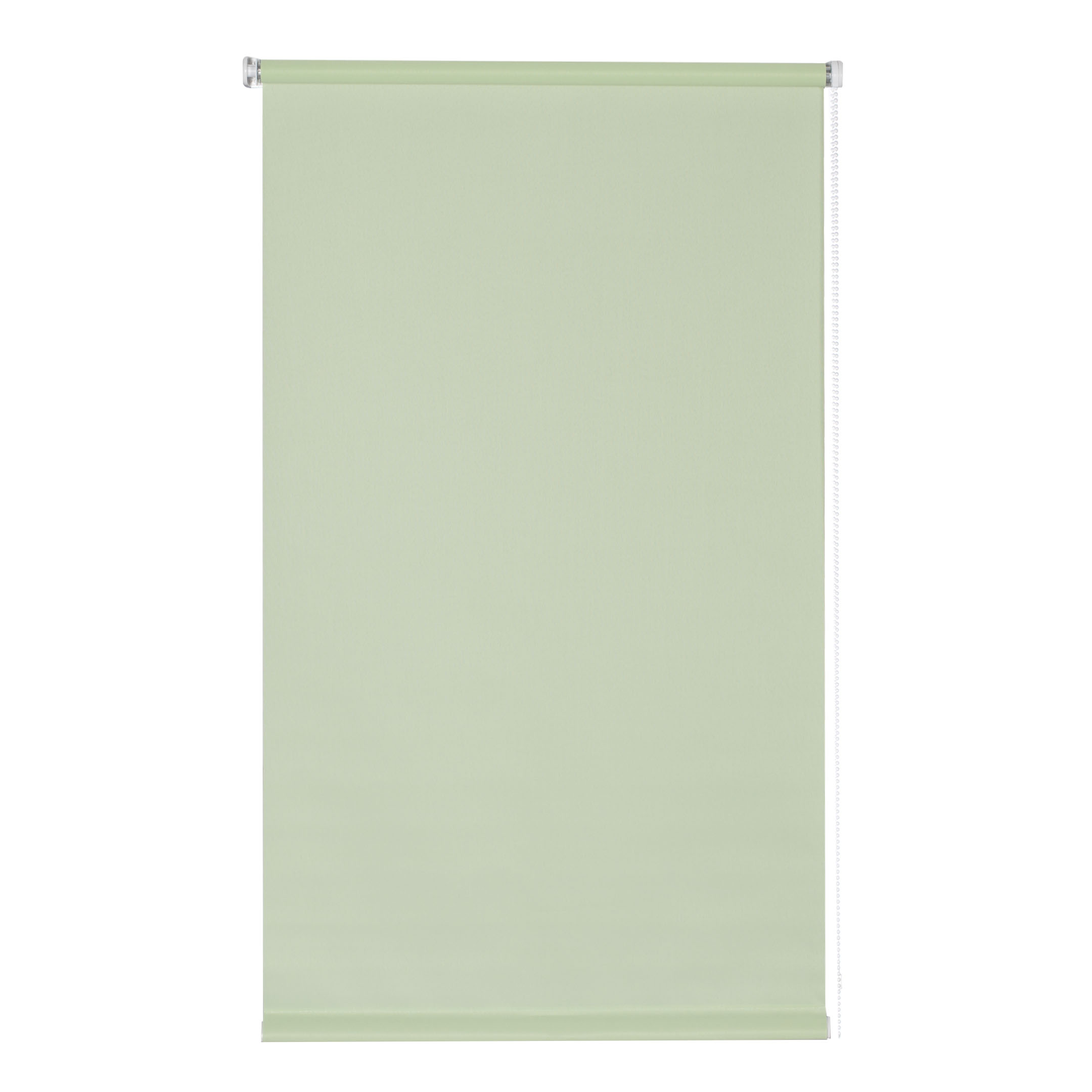 Фото - Штора рулонная Плайн 60х175 см фисташковый штора рулонная плайн 50х175 см фисташковый