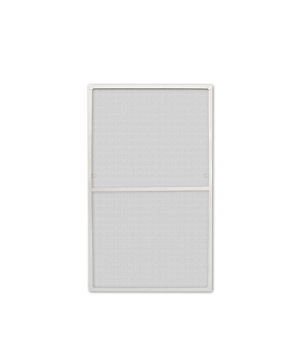 Сетка москитная 1090x550 мм для окна 1160х1200 мм цена