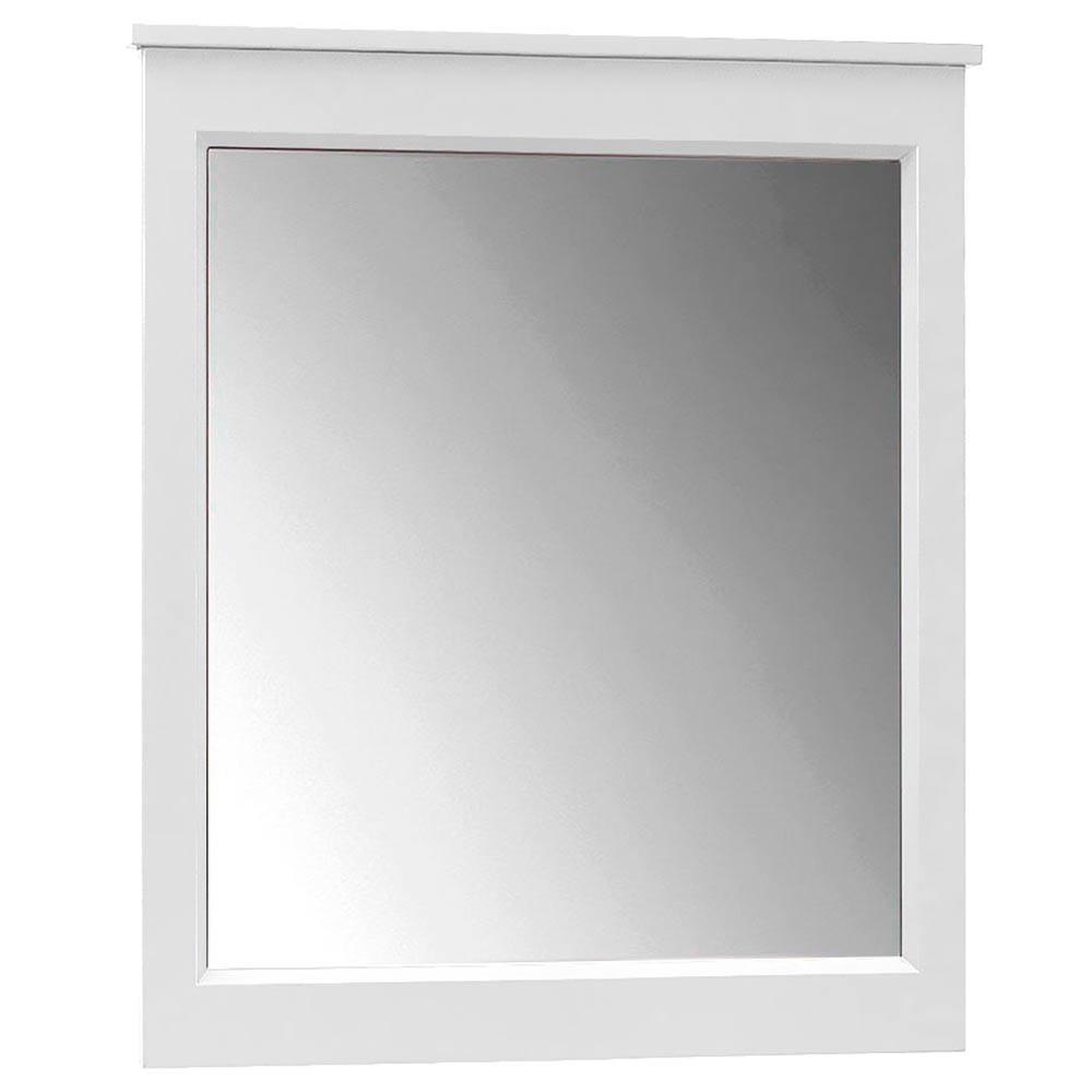 Зеркало BELUX Болонья 700х750 мм
