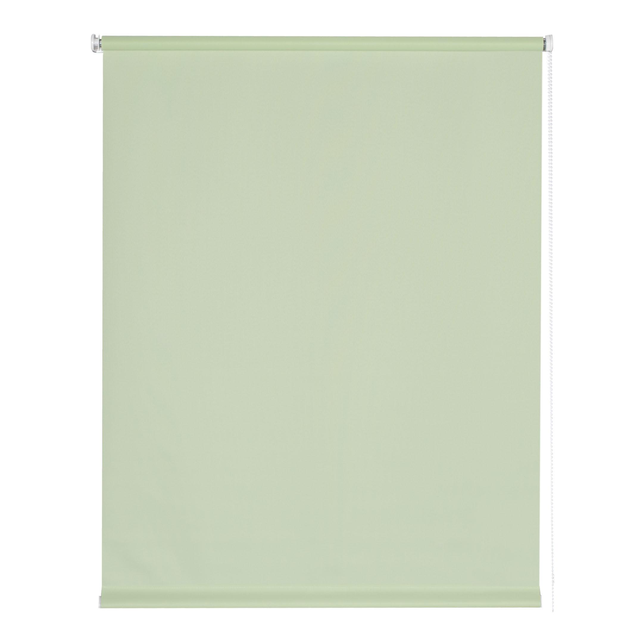 Фото - Штора рулонная Плайн 80х175 см фисташковый штора рулонная плайн 50х175 см фисташковый
