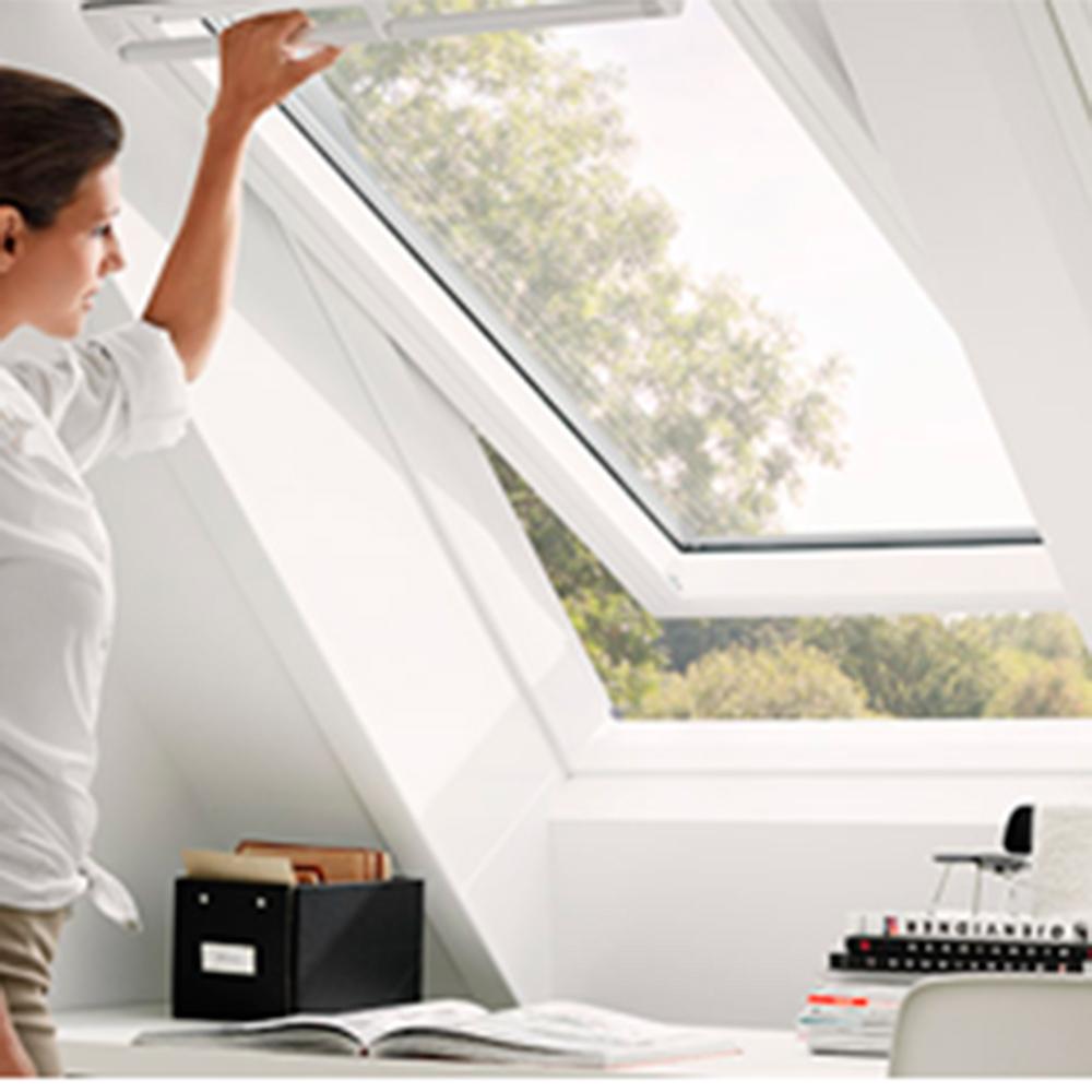 Velux roof window sizes t5 fluorescent tubes bunnings