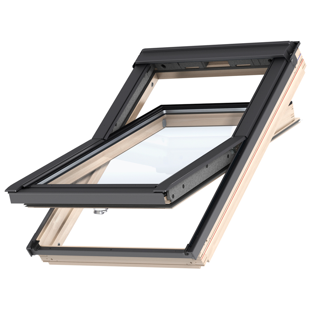 Окно мансардное Velux Premium GLL MK08 1061B 780х1400 мм