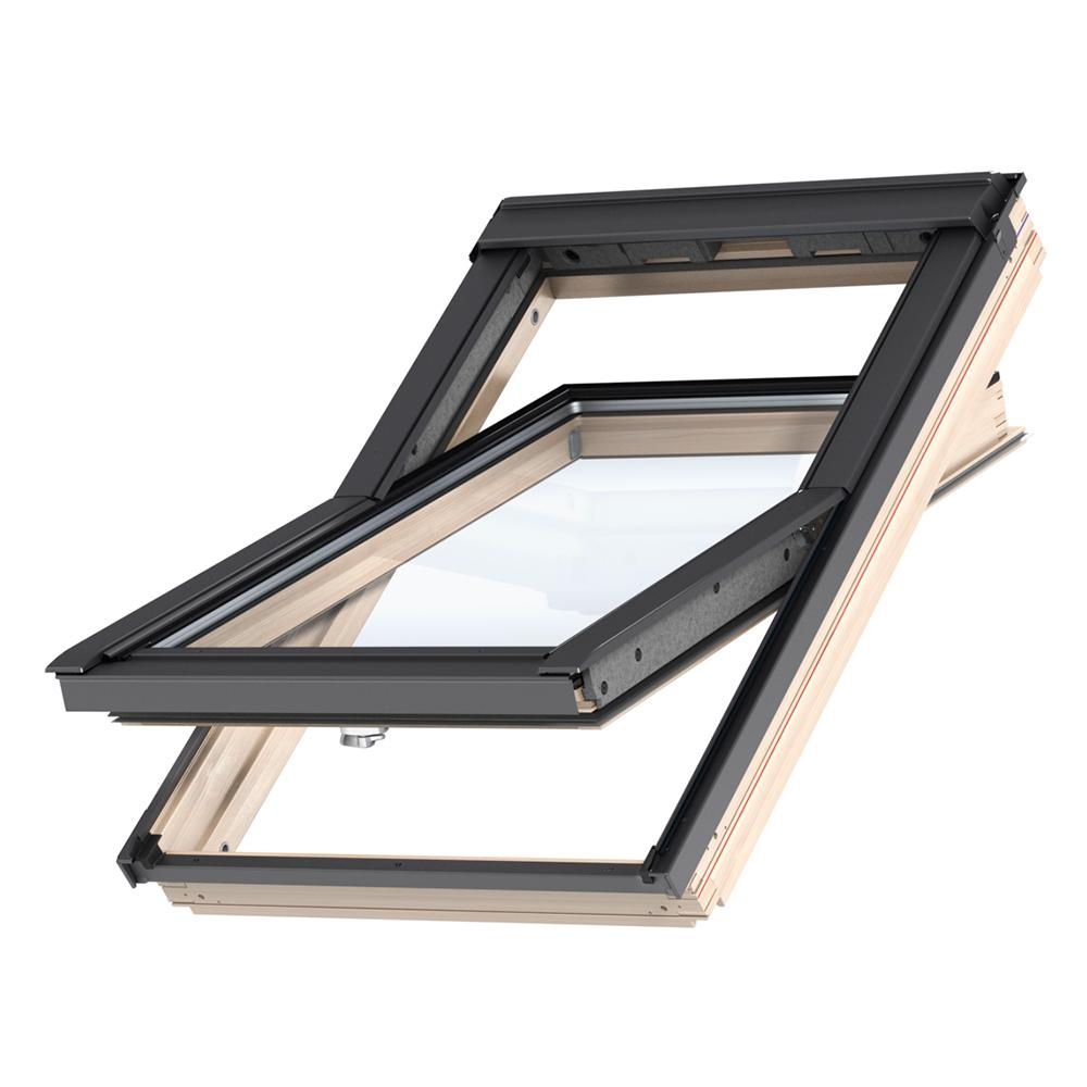 Окно мансардное Velux Premium GLL MK10 1061B 780х1600 мм