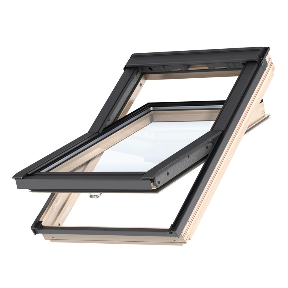 Окно мансардное Velux Premium GLL PK08 1061B 940х1400 мм