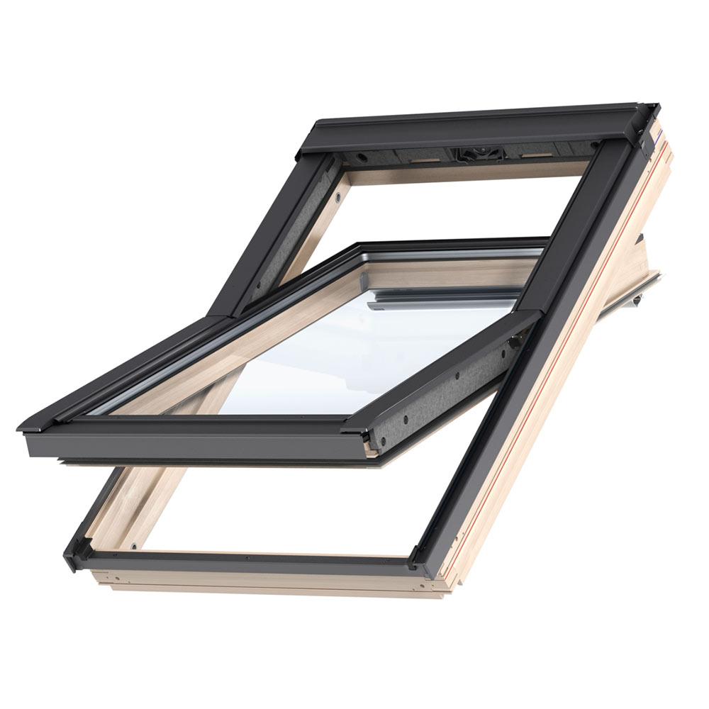 Окно мансардное Velux Premium GLL MK04 1061 780х980 мм