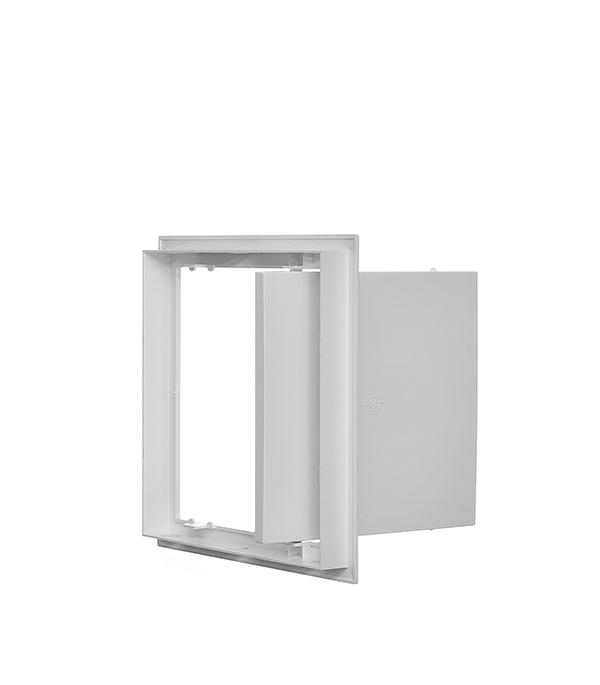 Ревизионный люк 150х150 мм пластиковый люк пластиковый ревизионный ad2025