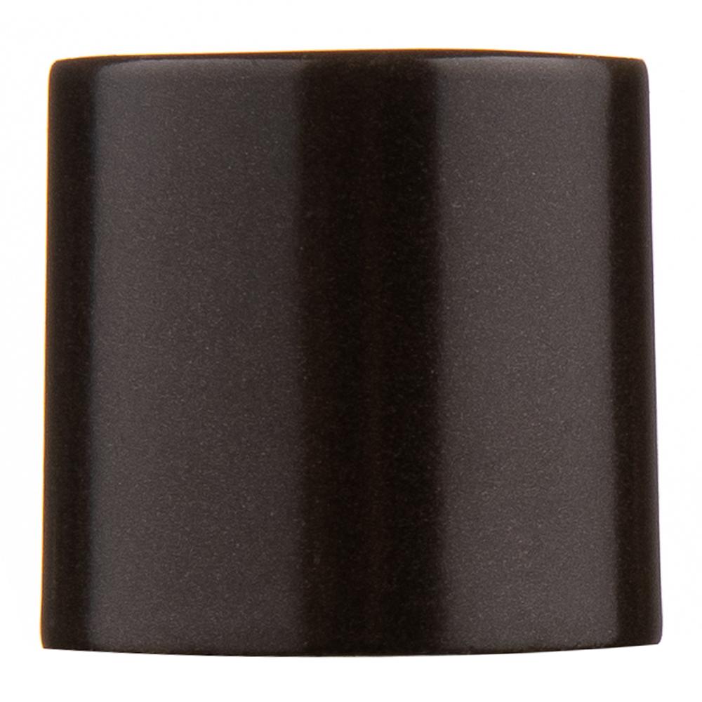 Фото - Наконечник Цилиндр d 20 мм шоколад 2 шт. наконечник 20 56 655 шоколад