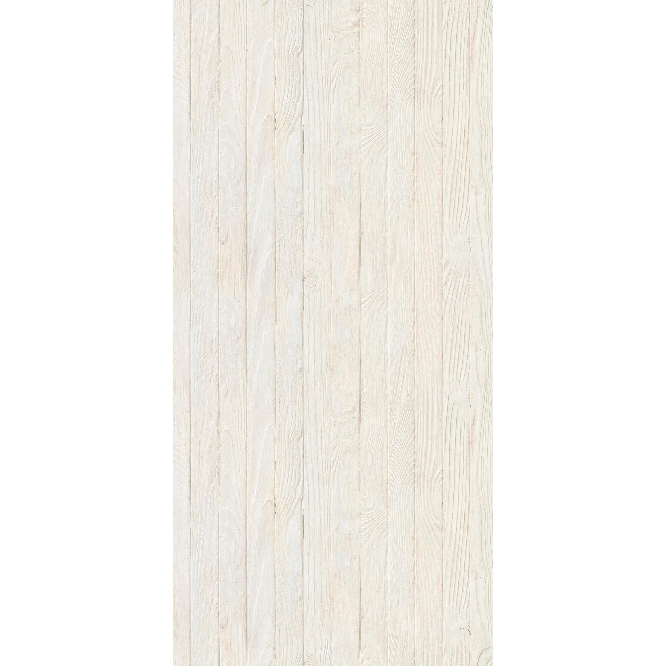Панель ПВХ 250х2700х8 мм Nordside Рейка белая термопечать стоимость