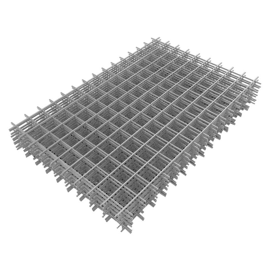Купить сетку для бетона в твери продукты твердения известкового строительного раствора