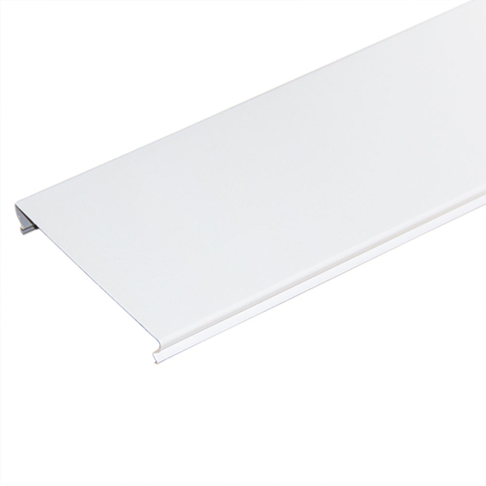 Комплект рейки потолочной Албес 1,6х1,0м A100AS белый матовый цена