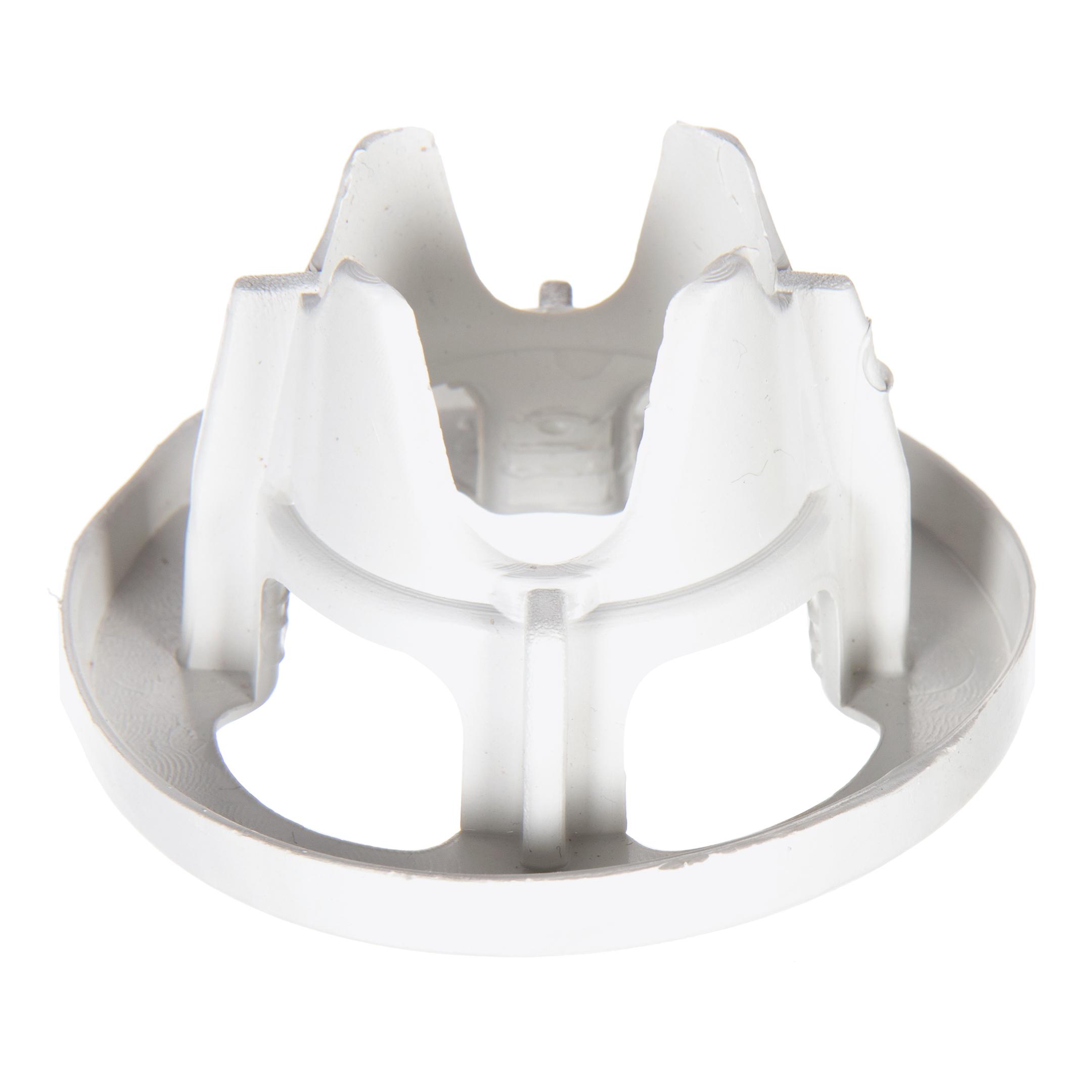 цена на Фиксатор для арматуры КМ горизонтальный усиленный ФН армат. 6-14/14 слой 25, 40 мм (100шт)