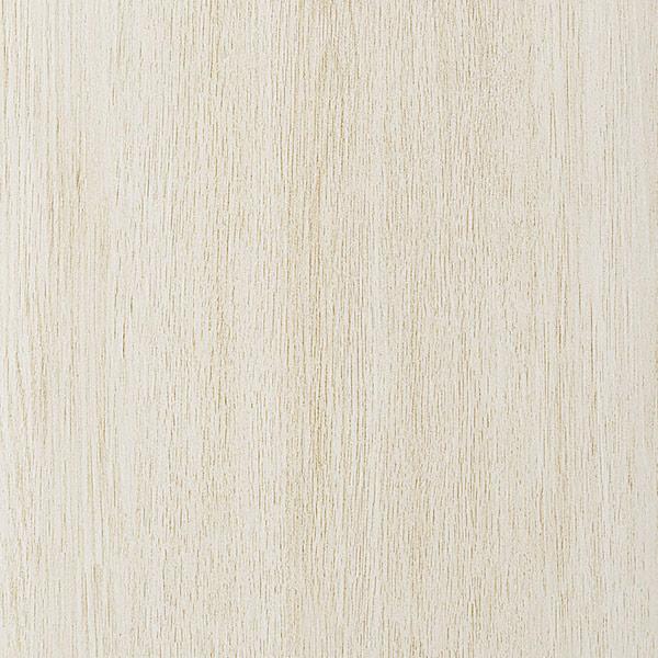 Плитка напольная Евро-Керамика Турин коричневый 400x400x9 мм (7 шт.=1,12 кв.м)