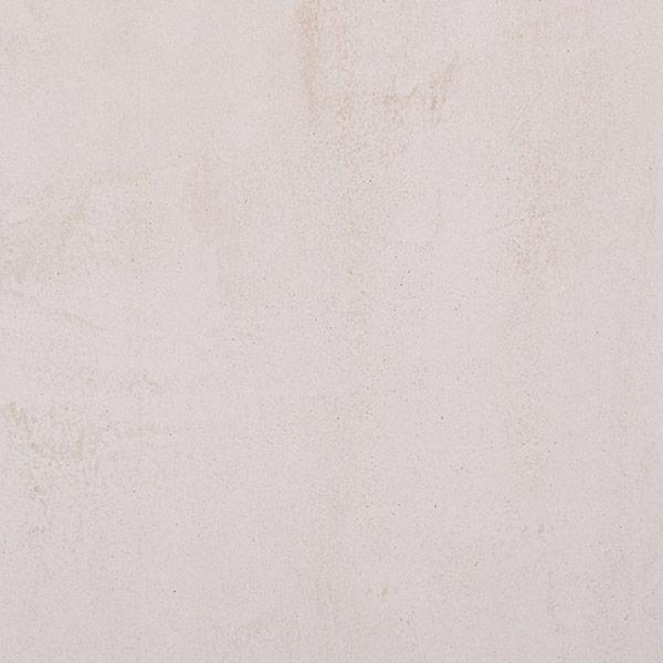Плитка напольная Евро-Керамика Флоренция бежево-серый 400x400x9 мм (7 шт.=1,12 кв.м) фото