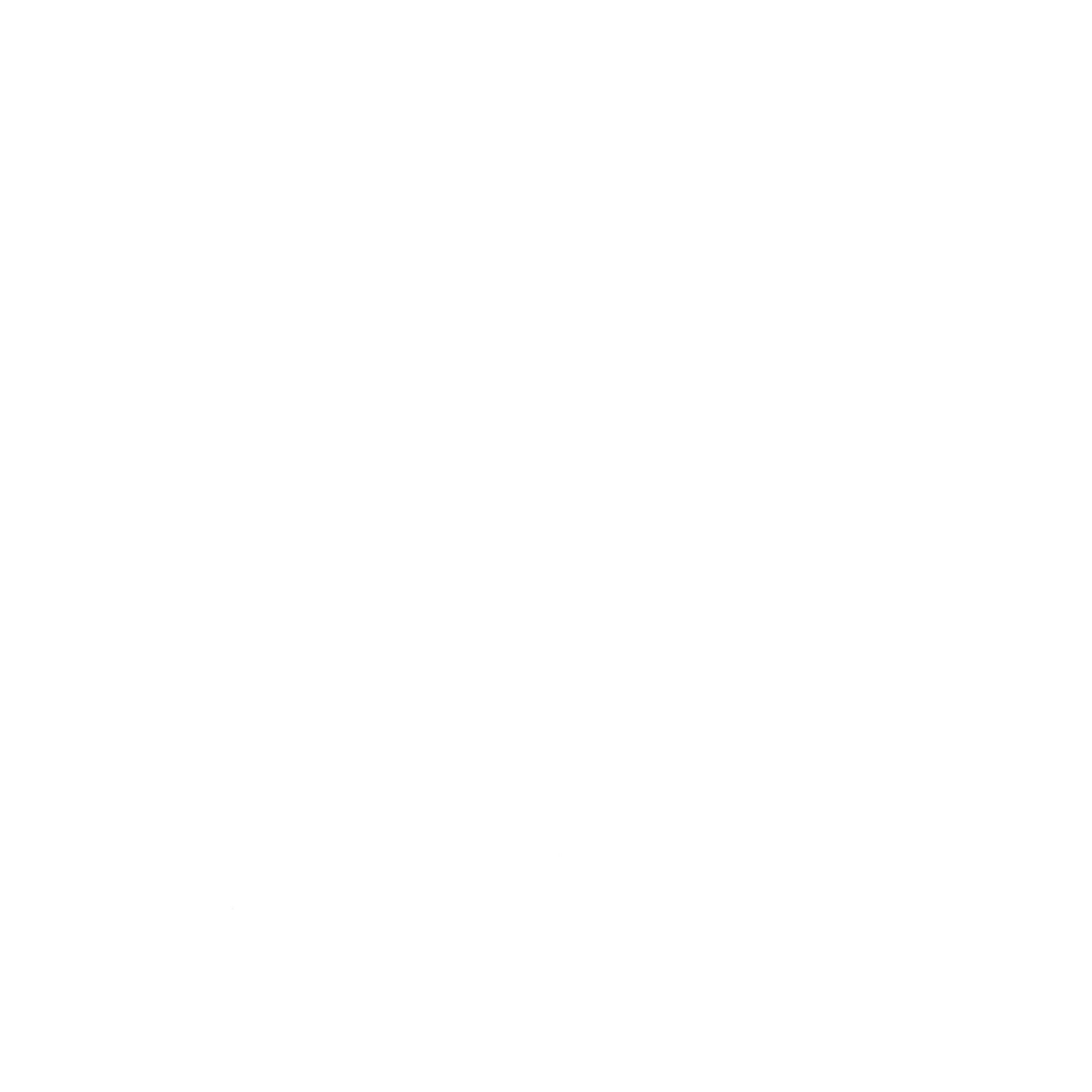 Панель МДФ декоративная Rukus белая гладкая 910х2440х3 мм