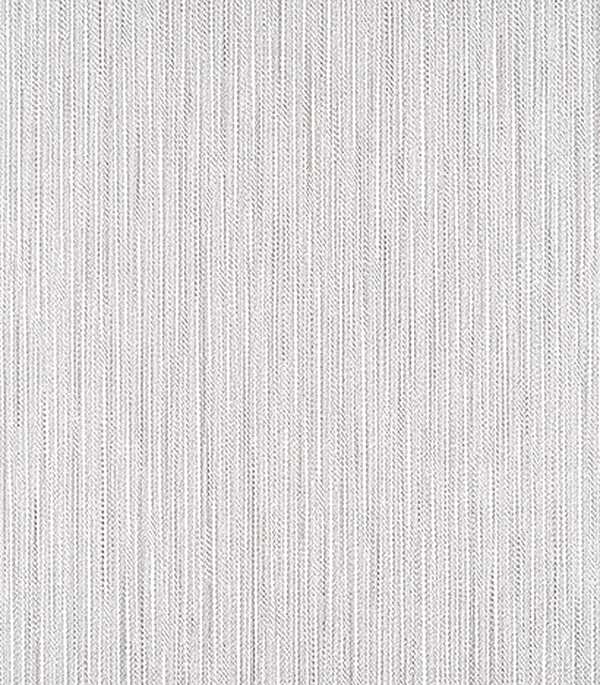 Обои виниловые на флизелиновой основе Бумпром Марсель фон 11СБ3 БВ01160101-21 1,06х10,05 м пользовательские 3d обои для фото пещера природа ландшафт тв фон настенная роспись обои для гостиной спальня фон арт декор
