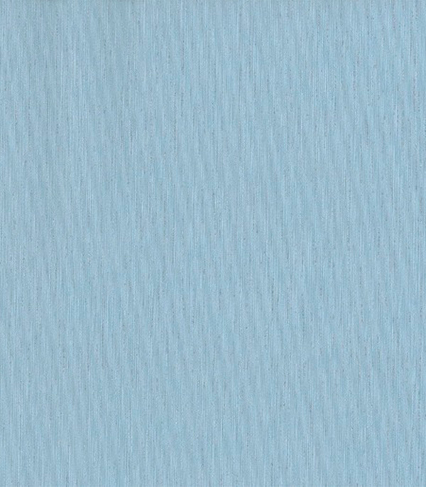 Обои виниловые на флизелиновой основе 1,06х10 м, А.С.Креацион, Louvre арт. 348115 виниловые обои as creation tessuto ii 961982