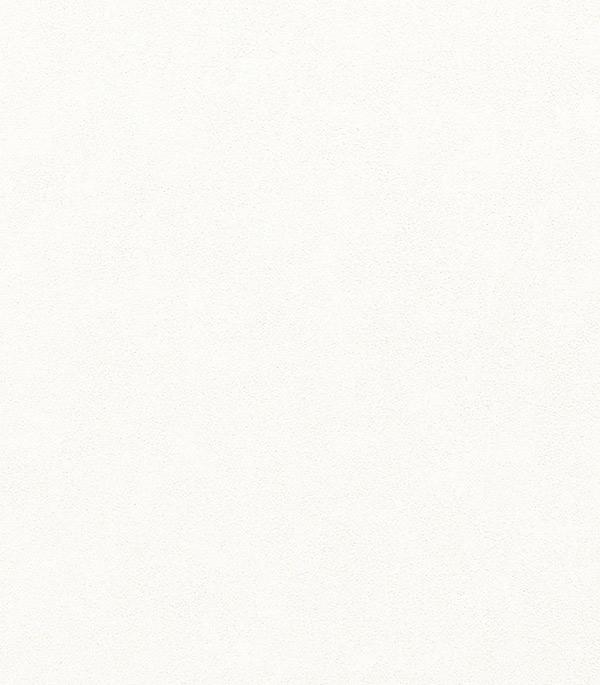 цена на Виниловые обои на флизелиновой основе Erismann Rondo 4066-22 1.06х10 м