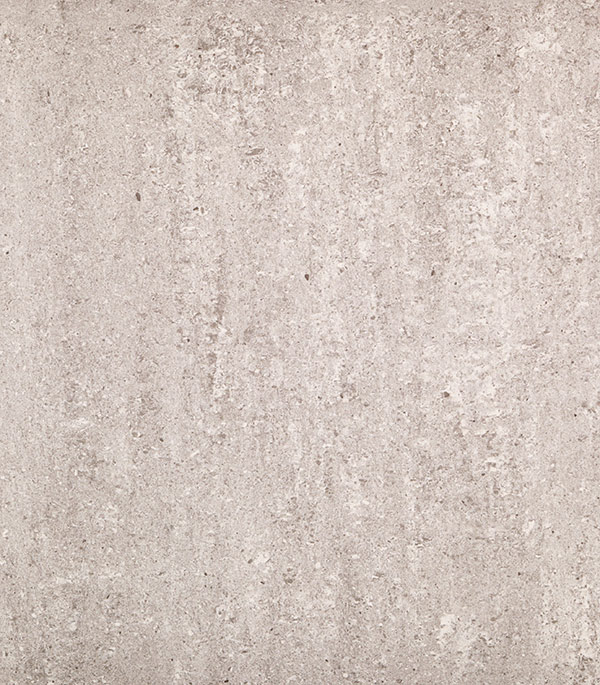 Керамогранит 600х600х10 мм светло-серый Travertino полированный /Грасаро (4 шт= 1,44 кв.м) керамогранит декор 76х600х10 мм бежевый travertino плинтус грасаро