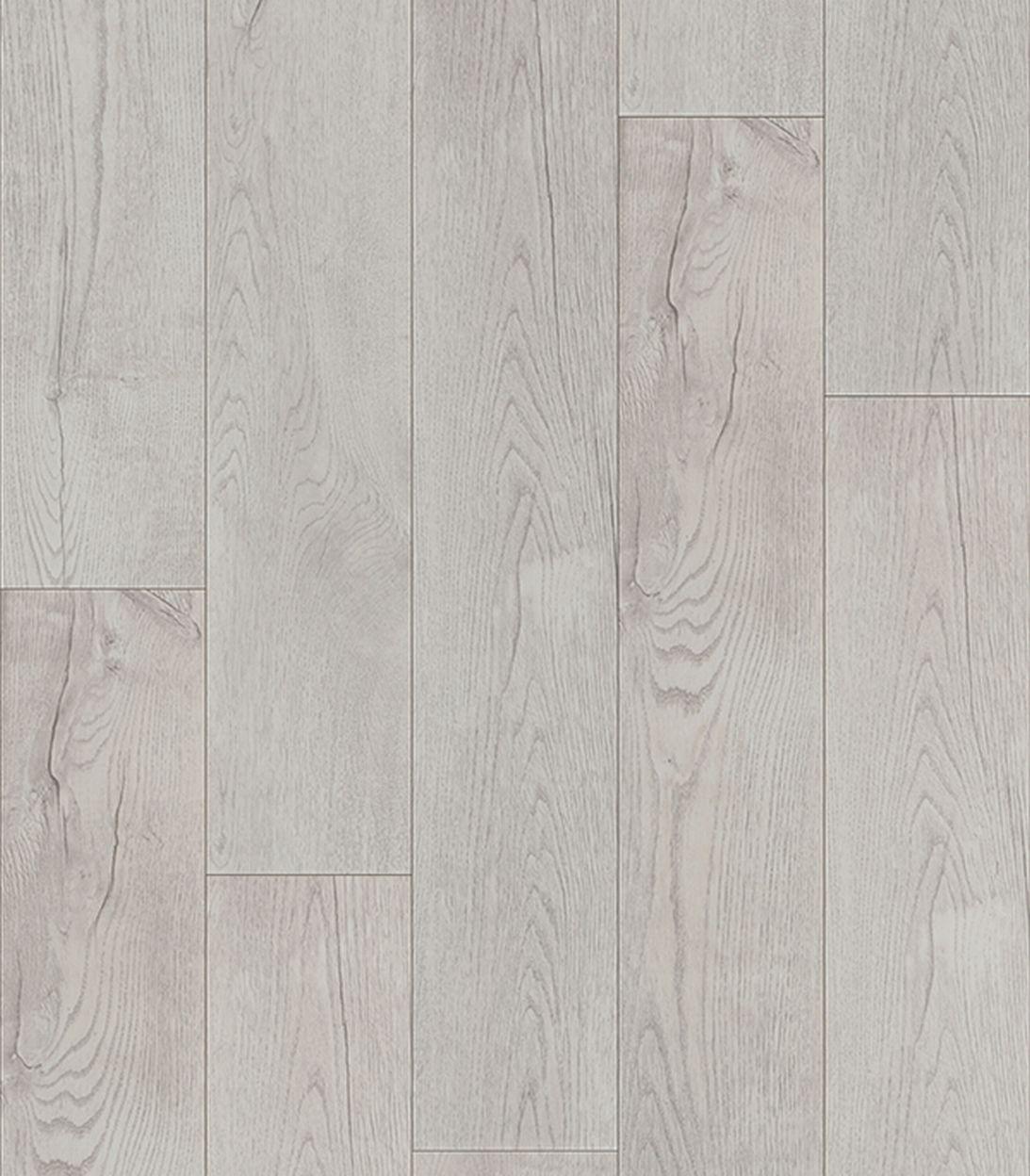 Купить Ламинат 33 класс Locfloor дуб средневековый 1, 596 кв.м. 8 мм, Натуральный