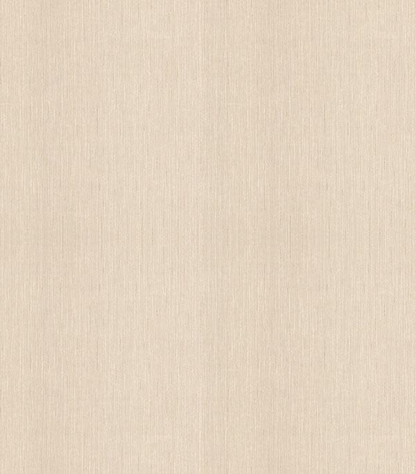 Обои виниловые на флизелиновой основе 1,06х10,05м Erismann Victoria арт. 3434-8