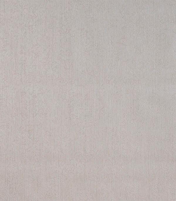 Обои  виниловые на бумажной основе   1,06 x 10,05  А.С. И Палитра арт. 70111-56