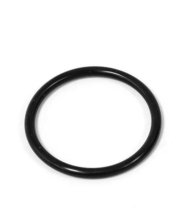 Кольцо под американку 3/4 (2 шт) гель кольцо g большое 36 мм 2 шт gehwol