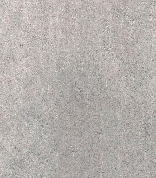 цены Керамогранит Kerama Marazzi Гилфорд 300х300х8 мм серый (16 шт=1.44 кв.м)