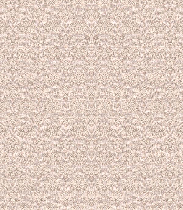 Виниловые обои на флизелиновой основе Erismann Glory 2938-2 1.06х10 м обои виниловые флизелиновые erismann glory 2937 8