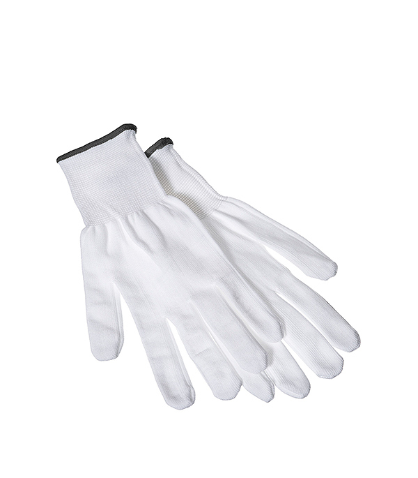 Перчатки KWB нейлоновые перчатки kwb 9354 20