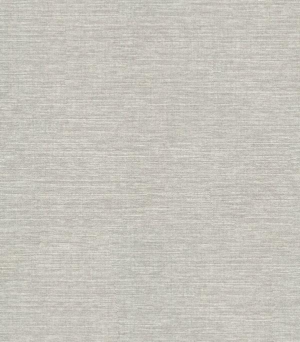 Обои виниловые на флизелиновой основе 1,06x10 м Victoria Stenova MICHELIN арт.188139 victoria stenova michelin 188124 1 рулон