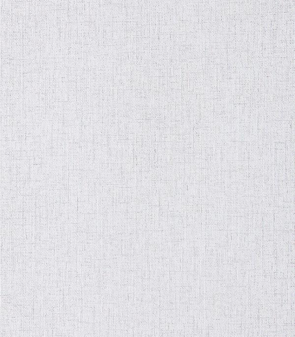 Обои виниловые на бумажной основе 0,53х10 м VernissAGe арт. 16017-14 виниловые обои limonta di seta 55711