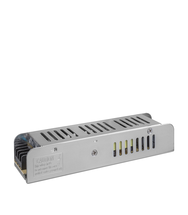 Драйвер светодиодный 60 Вт 220В/12В IP20 источник бесперебойного питания ippon back power pro lcd 600