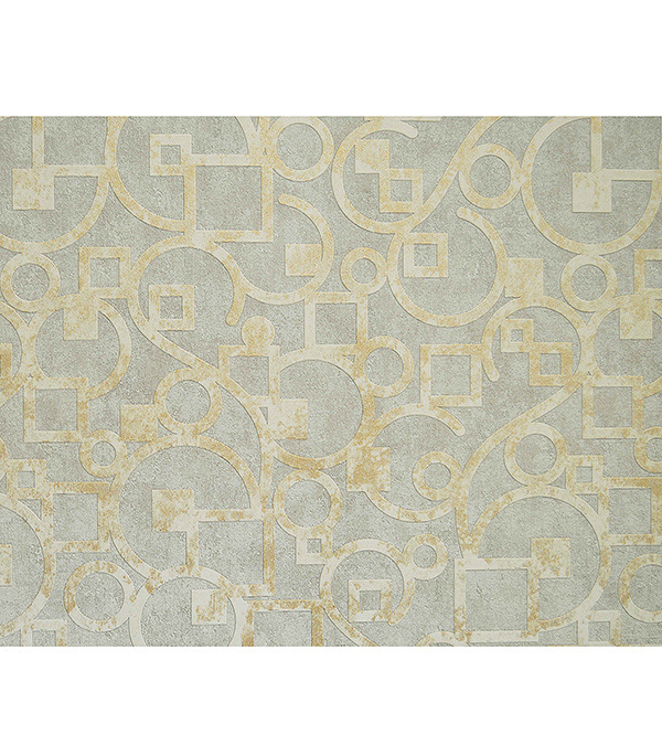 Виниловые обои на флизелиновой основе GRAND DECO 102711 1.06х10 м цена