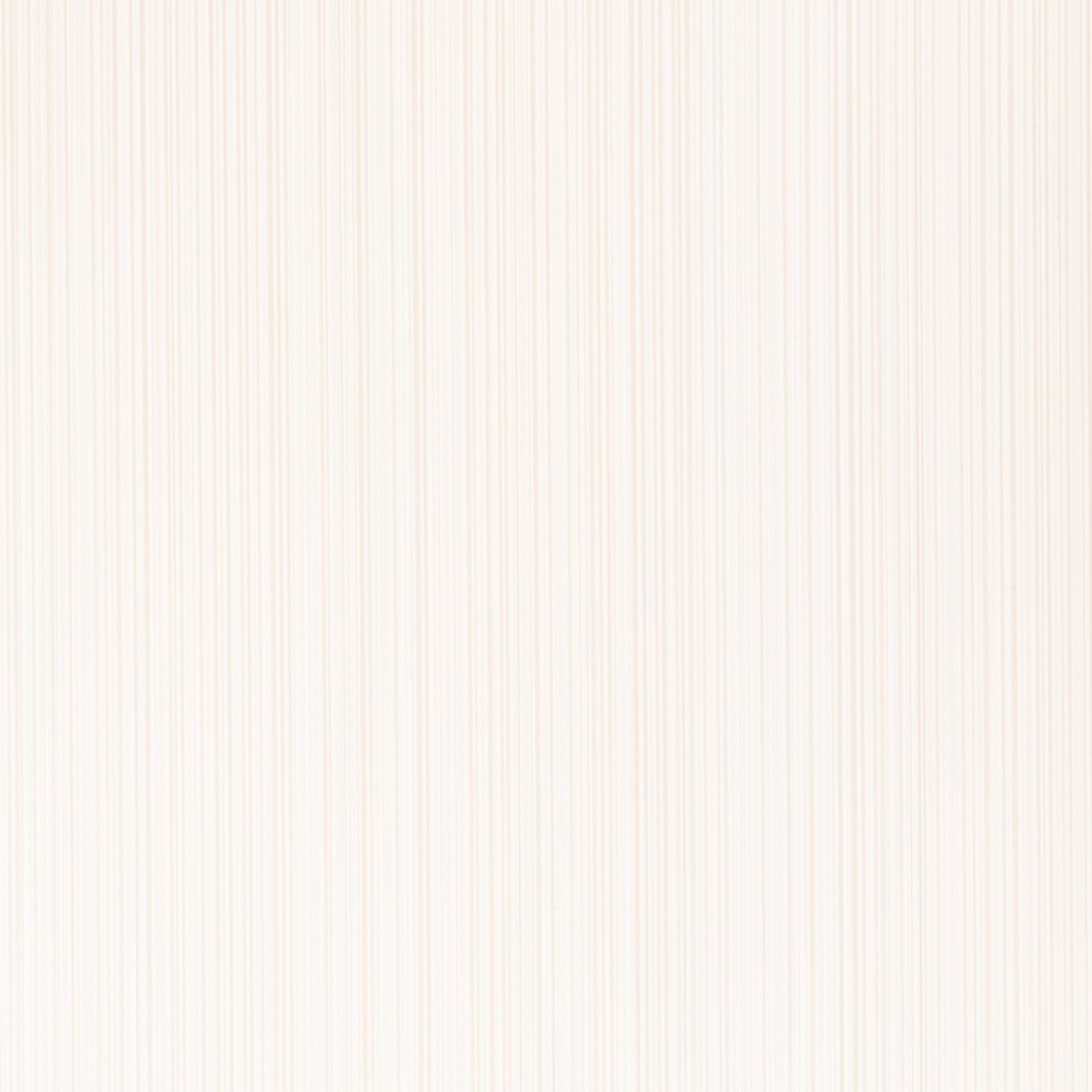 Панель ПВХ 250х2700х8 мм Nordside бесшовная валенсия песочная ламинированная фото