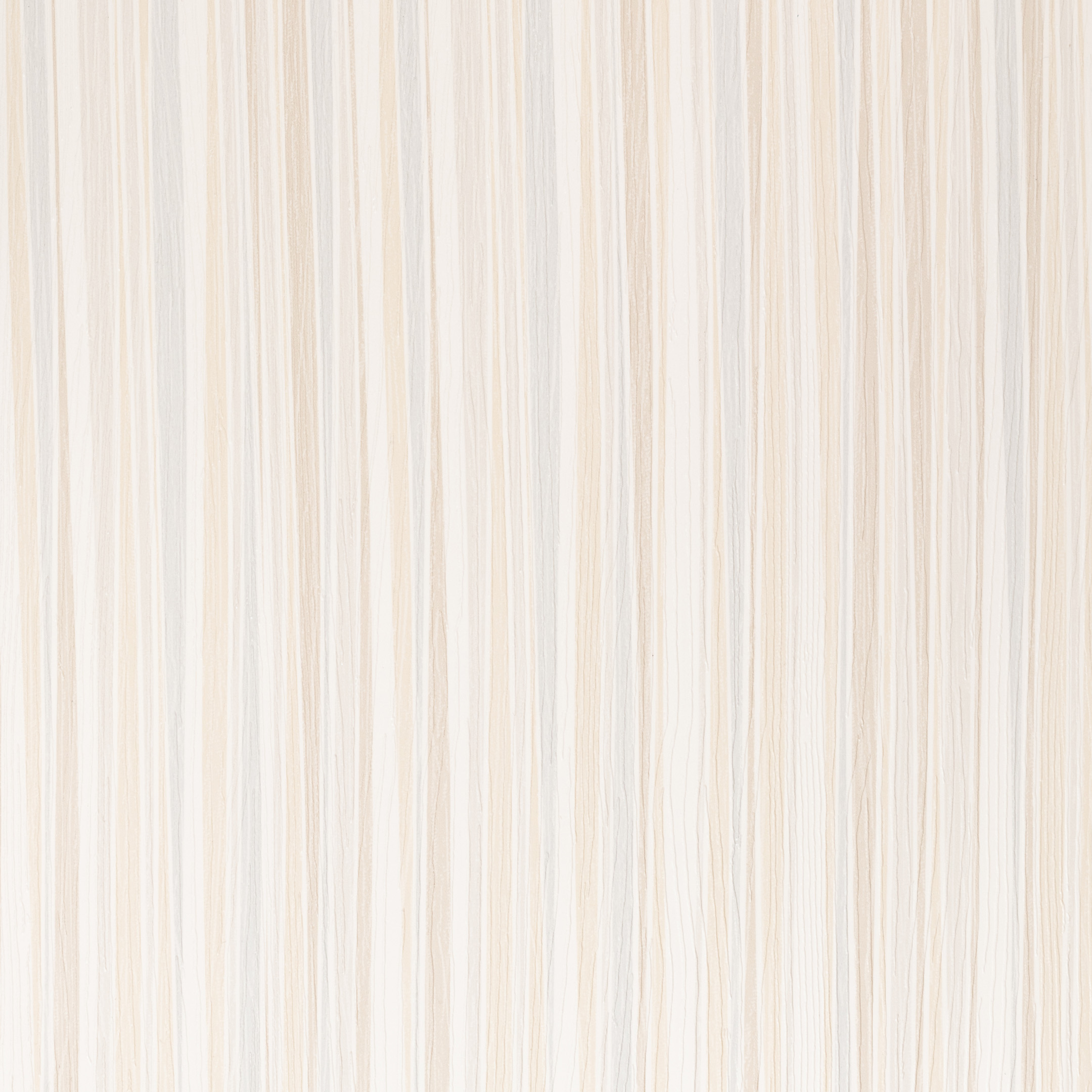 Панель ПВХ 250х2700х8 мм Nordside бесшовная сатин бежевый ламинированная фото