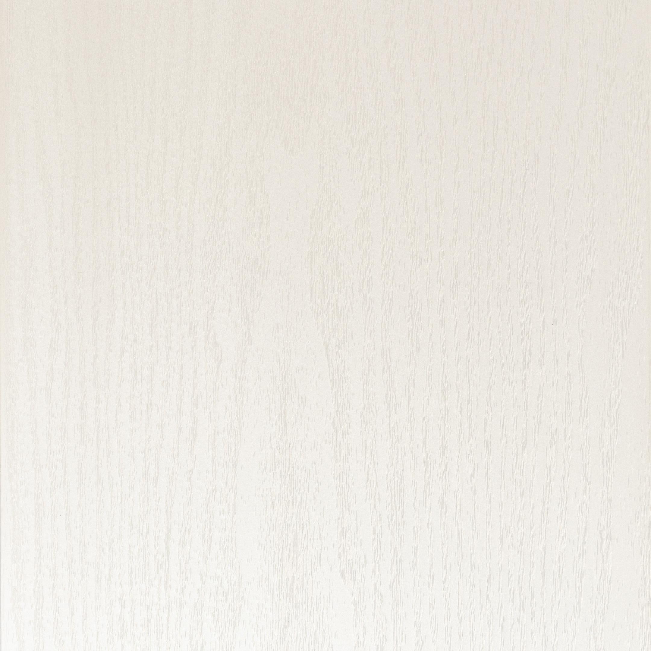 Панель ПВХ 250х2700х8 мм Nordside бесшовная ясень жемчужный ламинированная фото