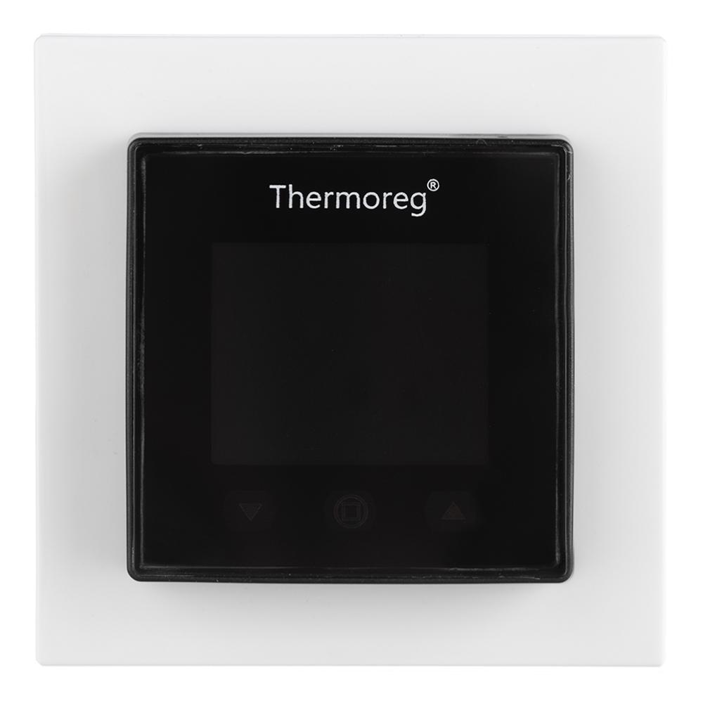 Терморегулятор программируемый Thermo TI-970 стоимость