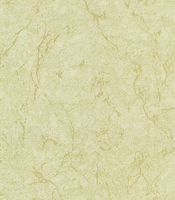 цена на Виниловые обои на флизелиновой основе Home Color Х354-77 1.06х10.05 м