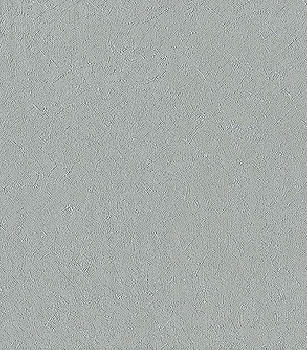 Фото - Обои виниловые на флизелиновой основе 1,06х10 м A. S. Creation Сold and Warm 96088-3 concise colour block and circle pattern design men s slippers