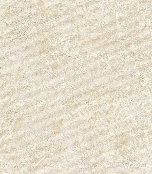 Обои виниловые на флизелиновой основе 1,06х10,05 м Emiliana Parati Giardino 71754 цены онлайн
