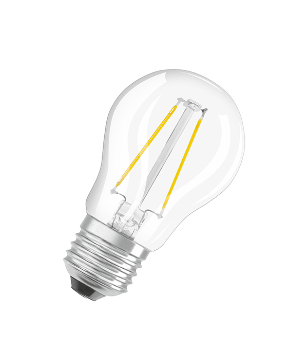 Лампа светодиодная филоментная 7W Е27 груша теплая прозрачная лампа настольная лючия l510 taurus светодиодная цвет золотой 7w