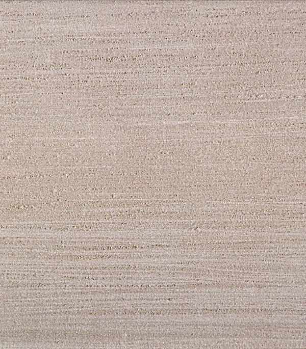 Плитка облицовочная Гарден Роуз 01 250х600х9 мм бежевый (8 шт=1,2 кв.м) настенная плитка venus ceramica celine riga 22 5x60 7