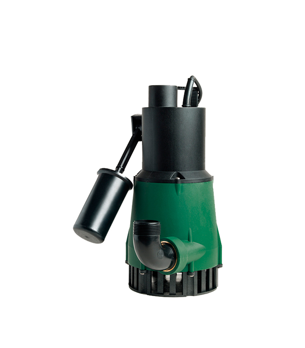 Насос дренажный DAB Nova 180 M-A насос 300д90 технические характеристики