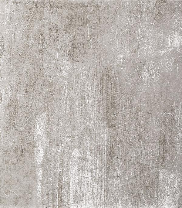 Плитка напольная Тоскана 330х330х8 мм бежевый (9шт=1 кв.м)